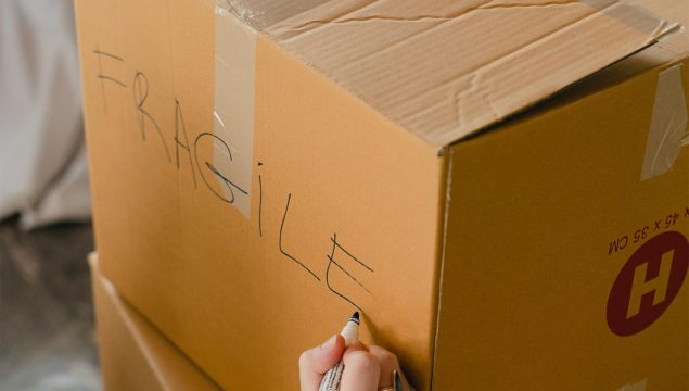 High-Value-Fragile-cargo-Freight-Forwarding-Astraline-Logistics