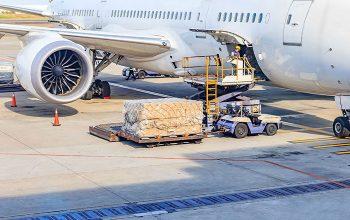 air-freight-cargo-weekly-uk-tanzania-kenya-east-africa-astraline-logistics-loose-cargo