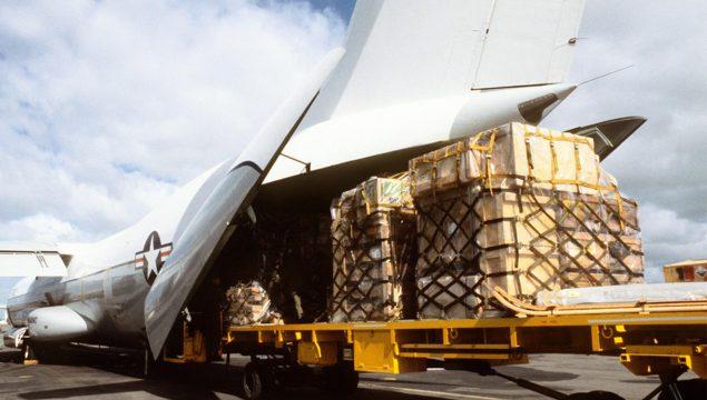 cargo-pallets-express-air-freight-astraline-logistics-uk-usa-tanzania-kenya