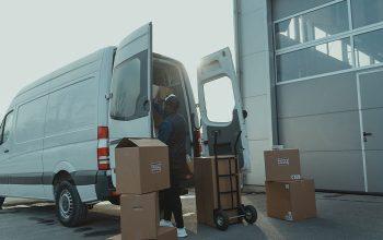 door-to-door-cargo-delivery-freight-forwarding-loose-astraline-logistics-uk-tanzania-kenya