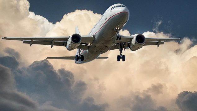 express-air-freight-astraline-logistics-uk-usa-tz