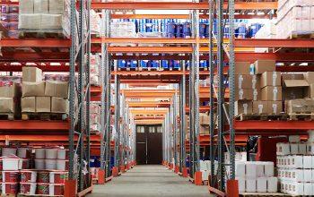product-outsourcing-uk-usa-tanzania-kenya-east-africa-astraline-logistics