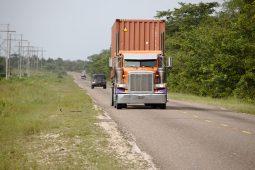 road-freight-loose-cargo-uk-tanzania-usa-kenya-astraline-logistics