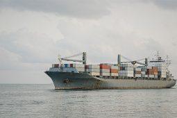 sea-cargo-loose-freight-forwarding-uk-tanzania-kenya-east-africa-astraline-logistics