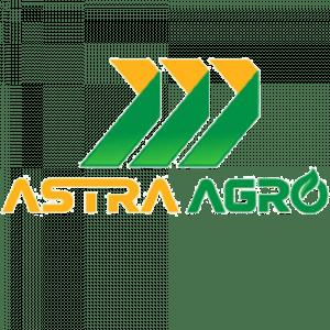 Astra Agro