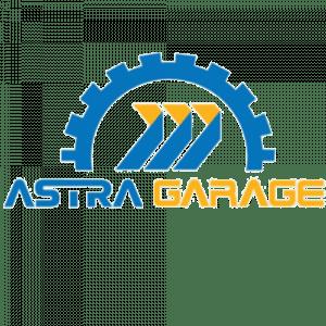 Astra Garage