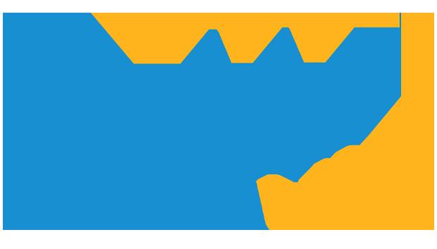 Astraline Logistics