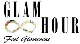 Glamhour-Astraline-Logistics-Tanzania-UK-USA