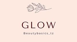 Glow-Beauty-Basics-tz-UK-Astraline-Logistics