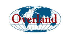 Overland-Carriers-and-E-Awadh-Company-Limited-Astraline-Logistics