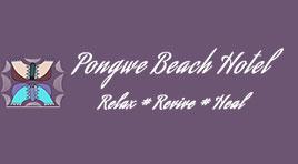 Pongwe-beach-hotel-astraline-logistics